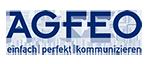 agfeo_logo_einfach_perfekt_transparent_klein