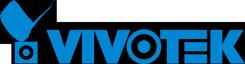 vivotek_logo_blue_klein