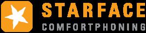 STARFACE_RGB_w1024_300dpi